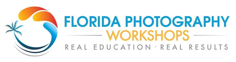 Florida Photography Workshops